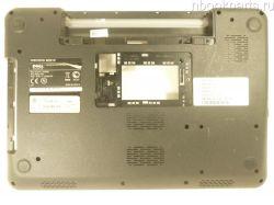 Нижняя часть корпуса Dell Inspiron M5010/ N5010
