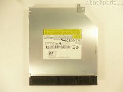 DWD привод Dell Inspiron M5010/ N5010