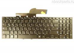 Клавиатура Samsung NP-350E5C NP-350V5C
