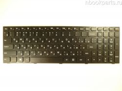 Клавиатура Lenovo IdeaPad G50-30 B50-45 Z50-70