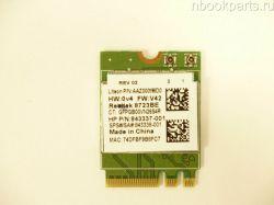 Wi-Fi модуль HP 15-BA