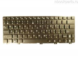 Клавиатура Asus Eee PC X101 1011 1015
