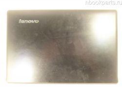 Крышка матрицы Lenovo IdeaPad G470/ G475