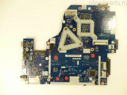 Неисправная материнская плата Acer Extensa 2510 (Z5WBH)
