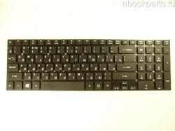 Клавиатура Acer Extensa 2510 (Z5WBH)