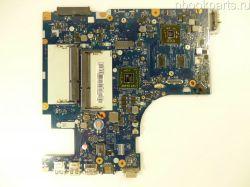 Неисправная материнская плата Lenovo G50-30 G50-45 G50-70