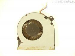 Вентилятор (кулер) Asus X550D