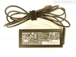 Блок питания для ноутбуков Sony 65W (Б/У)
