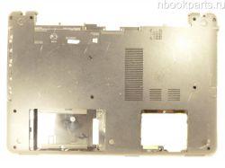 Нижняя часть корпуса Sony Vaio SVF152