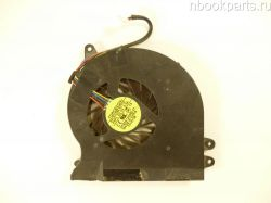 Вентилятор (кулер) Asus N71J