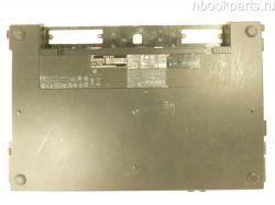 Нижняя часть корпуса HP ProBook 4515S