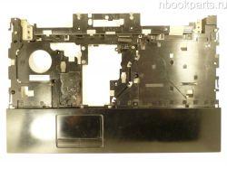 Палмрест с тачпадом HP ProBook 4515S
