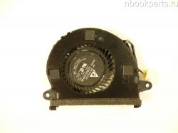 Вентилятор правый (кулер) Asus UX32V