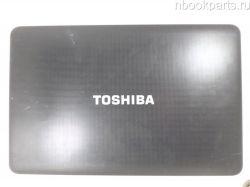 Крышка матрицы Toshiba Satellite C870