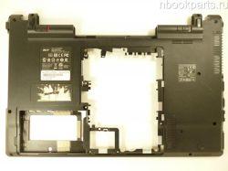 Нижняя часть корпуса Acer TimeLine 5820