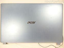 Крышка матрицы Acer Aspire V5-571 (дефект)