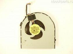 Вентилятор (кулер) Acer Aspire V5-571