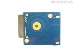 DWD Sata плата Acer Aspire V5-571
