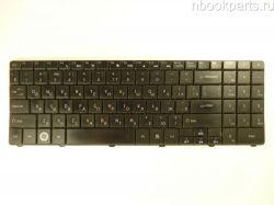 Клавиатура eMachines E525