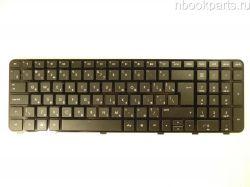 Клавиатура HP Pavilion DV6-6000