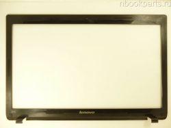 Рамка матрицы Lenovo IdeaPad Z570/ Z575