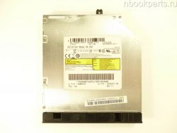 DWD привод Lenovo IdeaPad Z570/ Z575