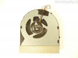 Вентилятор (кулер) Lenovo IdeaPad Z570/ Z575