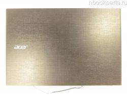 Крышка матрицы Acer Aspire E5-573 (N15Q1)