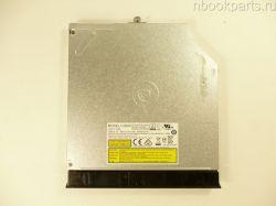 DWD привод Acer Aspire E5-573 (N15Q1)