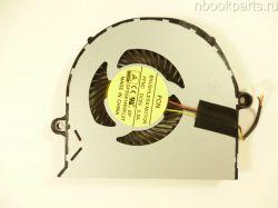 Вентилятор (кулер) Acer Aspire E5-573 (N15Q1)