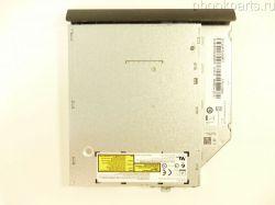 DWD привод Asus X554L/ X555L