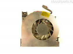 Вентилятор (кулер) Asus X50N/ X50Z
