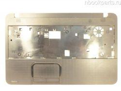 Палмрест с тачпадом Toshiba Satellite C850/ C855