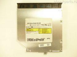 DWD привод Toshiba Satellite C850/ C855