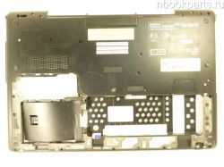 Нижняя часть корпуса Sony Vaio VPC-SE (PCG41418V)