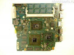 Неисправная материнская плата Sony Vaio VPC-SE (PCG41418V)