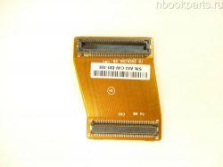 Шлейф платы заряда аккумулятора Sony Vaio VPC-SE (PCG-41418V)