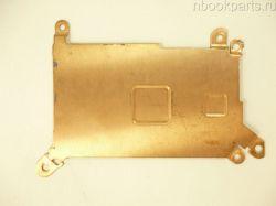 Радиатор Prestigio 141A03