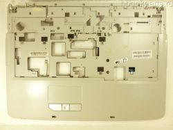 Палмрест с тачпадом Acer Aspire 7720
