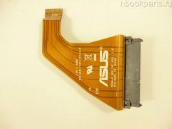 HDD шлейф Asus N550J
