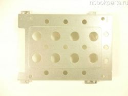 HDD салазки Asus N550J
