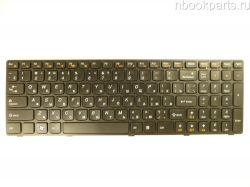 Клавиатура Lenovo IdeaPad G580/ G585
