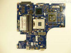 Рабочая материнская плата Lenovo IdeaPad Z500