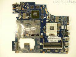 Рабочая материнская плата Lenovo IdeaPad G580/ G585