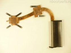 Радиатор (термотрубка) DNS C15B