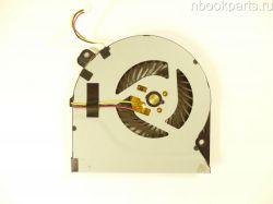 Вентилятор (кулер) DNS C15B