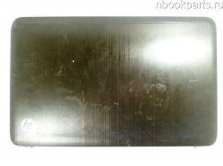 Крышка матрицы HP Pavilion DV6-6000