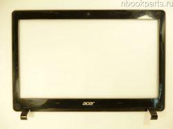 Рамка матрицы Acer Aspire One 725