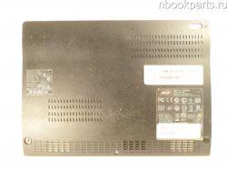 Крышка отсека HDD/ RAM Acer Aspire One 725