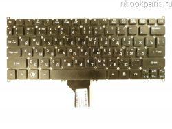 Клавиатура Acer Aspire One 725